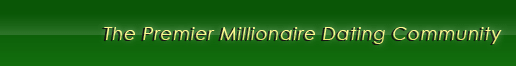 dateamillionaire.com