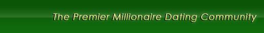 dateamillionaire.com