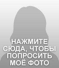 ctgirl2007
